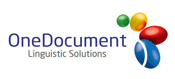 OneDocument
